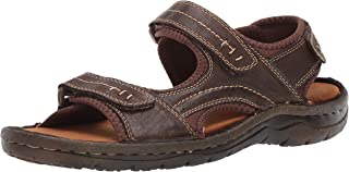 2f4bda215ba6 Amazon.com  XW - Sandals   Shoes  Clothing