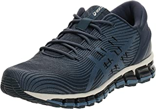 ASICS Gel-Quantum 360 4, Chaussure de Course Mixte