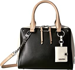 Key Item Mercury Satchel