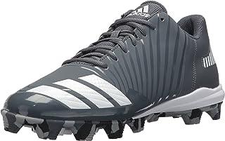 separation shoes ce19e cc1c2 adidas Mens Freak X Carbon Mid Baseball Shoe