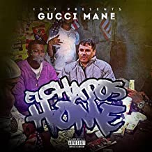 Best gucci mane el chapo mp3 Reviews