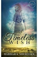 Timeless Wish Kindle Edition
