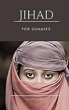 Best jihad for dummies Reviews