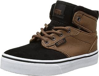 Vans Atwood Hi Boys' Hi-Top Sneakers