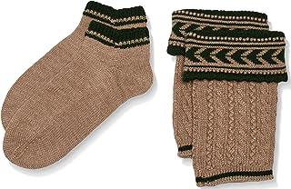 Calcetines altos para Hombre