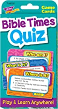 bible jeopardy kids