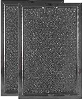Lmv2031st Grease Filter