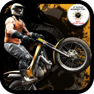 Best trial xtreme 2 Reviews