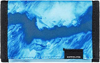 Amazon.es: Quiksilver - Carteras y monederos / Accesorios ...