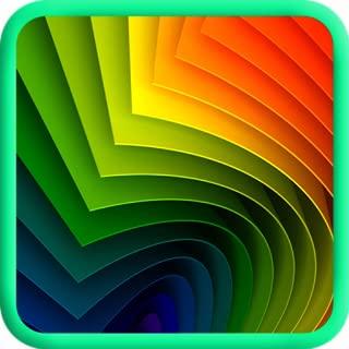 Best color wallpaper free Reviews