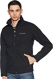 Columbia Men CL1556534-010 Sport Jackets