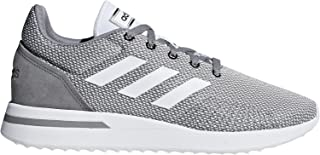 adidas Men's Run70s Running Shoe