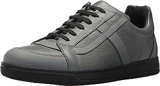 حذاء رياضي Mergozu الرجالي من Bugatchi