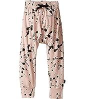 Nununu - Splash Baggy Pants (Infant/Toddler/Little Kids)