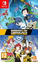 Digimon Story: Cyber Sleuth - Complete Edition