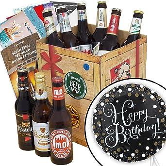 Birthday bier happy bilder 38 Happy