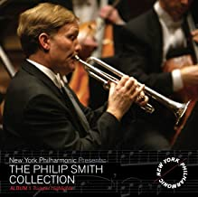 Philip Smith Collection - Trumpet Highlights 1