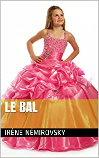 Le Bal (French Edition)