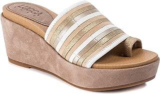 Lucca Lane Leanore Women's Sandals & Flip Flops
