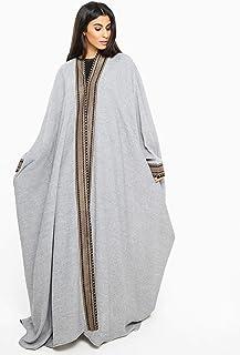 ايزا عباية كاجوال -نساء