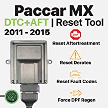 Best 2015 impala tire pressure reset Reviews