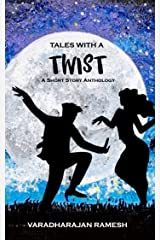 Tales With A Twist Kindle Edition