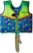 Speedo Kids' UPF 50+ Begin to Swim Classic Swim Vest