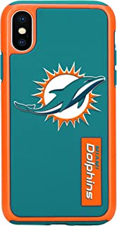 miami dolphins phone case