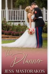 The Planner: A Sweet, Small Town, Military Romance (Brides of Beaufort Book 2) Kindle Edition