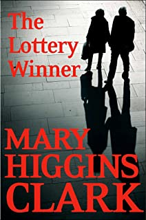 The Lottery Winner: Alvirah and Willy Stories