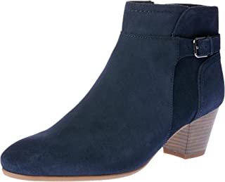 Easy Steps Women's Tokyo Boots