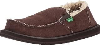 Best vagabond shoes winter Reviews