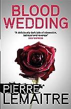 Blood Wedding (English Edition)