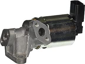 Standard Motor Products EGV825 EGR Valve