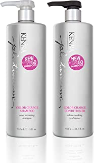 Best kenra hair color products Reviews
