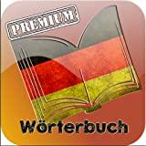 Deutsch Wörterbuch Premium