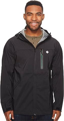 Roark - Savage 3-Layer Jacket