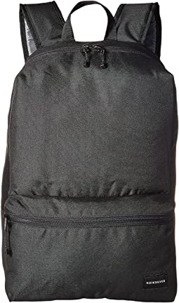 Quiksilver - Night Track Backpack