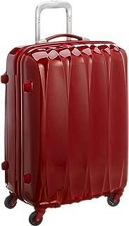 [アメリカンツーリスター] スーツケース キャリーケース アローナ スピナー65 保証付 52L 65 cm 3.5kg