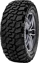 Best 35 tires on 18 wheels Reviews