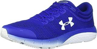 Best royal blue under armour shoes Reviews
