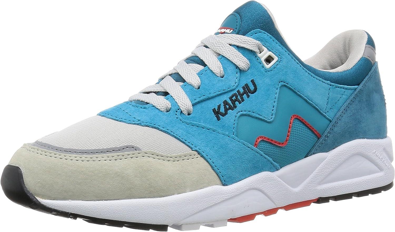 KARHU Aria 'Vappu Pack' Men's Trainers bluee F803009