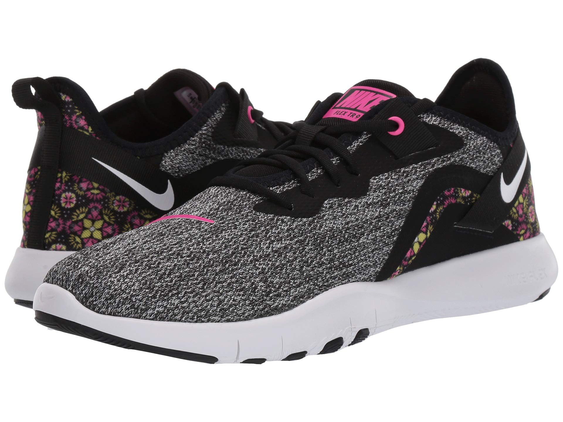 Nike Nike Flex TR 9 Print