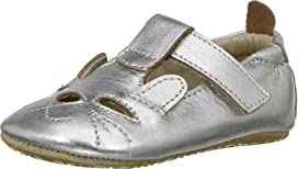 Cutesy Shoe (Infant/Toddler)