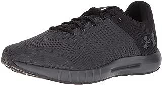 Men's Micro G Pursuit Running Shoe