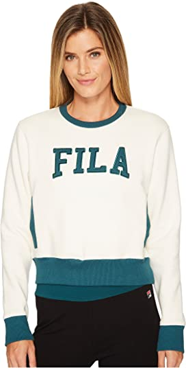 5251258dc5f Fila Tanya Hockey Jersey at 6pm
