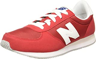 new balance Boy's 220 Sports Shoes
