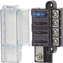 Blue Sea Systems ST Blade ATO/ATC Fuse Blocks