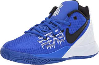 Best nike basketball sneakers on sale Reviews