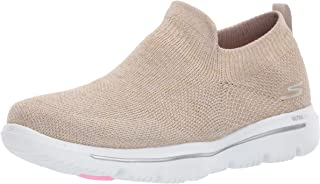 سكيتشرز جو ووك إيفولوشن ألترا - 15746 حذاء رياضي للسيدات